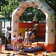 Pattonviller Straßenfest
